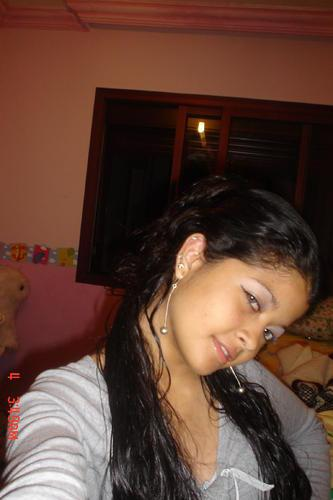 Mujer soltera celular mulher procura sexo Uberlândia-98428