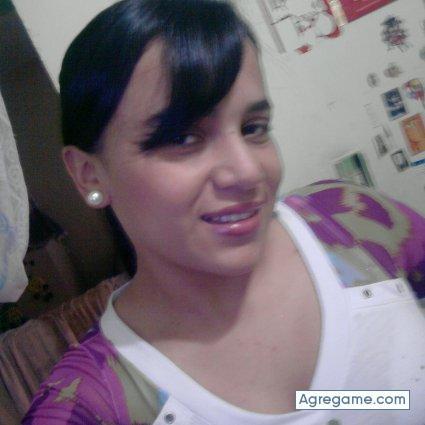 Mujer soltera de 27 años garoto procura garota Manaus-17035