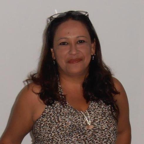 Mujer soltera de merida sexo en coche San Baudilio-75891