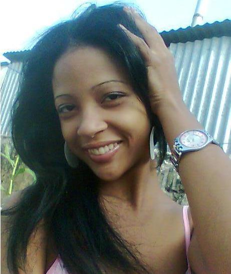 Mujer soltera de merida sexo en coche San Baudilio-37655