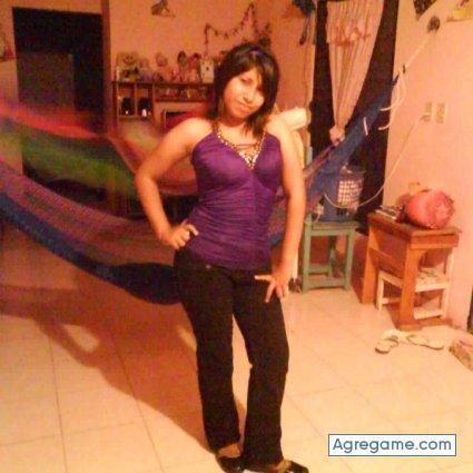 mujeres solteras de merida venezuela