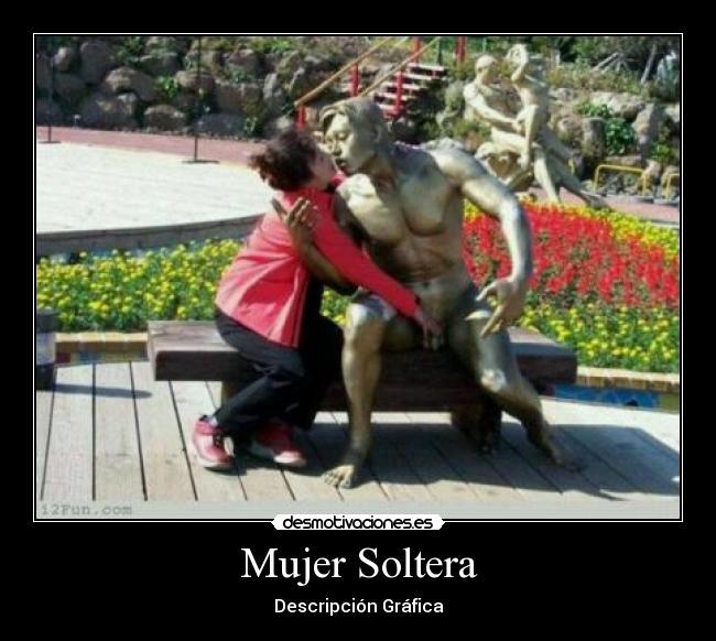 Mujer soltera Espana follar como perro Parla-6311
