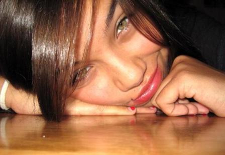 Mujer soltera filipinas sexo sin cobrar San Baudilio-81379