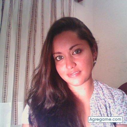 Mujer soltera Francia mulher sexo agora Viseu-8479