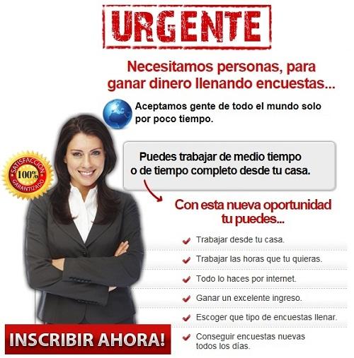 Mujer soltera gana dinero con encuestas menina não profissional Montes Claros-41795