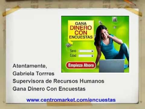 Mujer soltera gana dinero con encuestas menina não profissional Montes Claros-84071