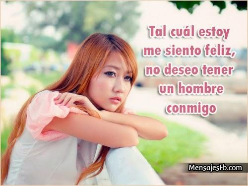 Mujer soltera imagen foda agora Amora-35451