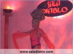 Mujer soltera malaga anúncios mulheres Lisboa-68641