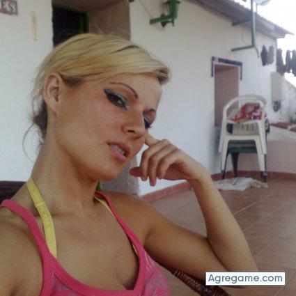 Mujer soltera malaga anúncios mulheres Lisboa-93623