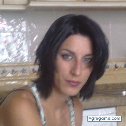Mujer soltera malaga anúncios mulheres Lisboa-34486