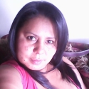 Mujer soltera morelia foda agora Sumaré-29659