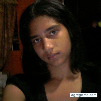 Mujer soltera panamena menina anal Senhora-4502