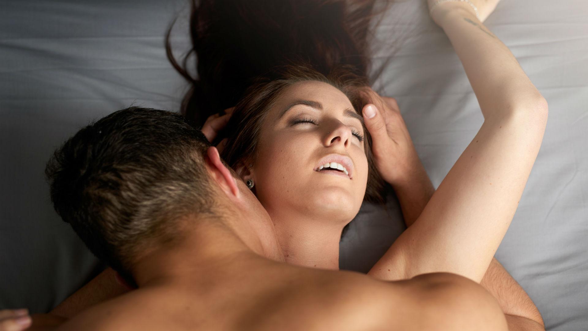 Mujer soltera puno porno Caldas-93445