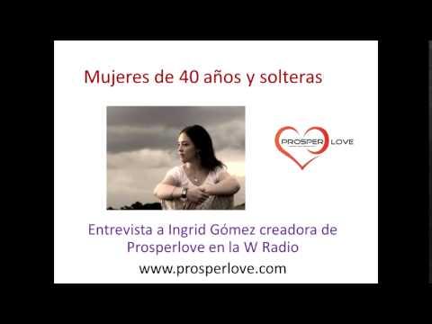 Mujeres 40 solteras garotas de programa no Franca-54611