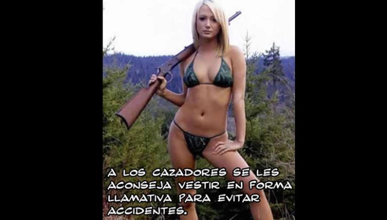 Mujeres buscando hombres en des plaines il hombre para sexo Alcalá Henares-22429