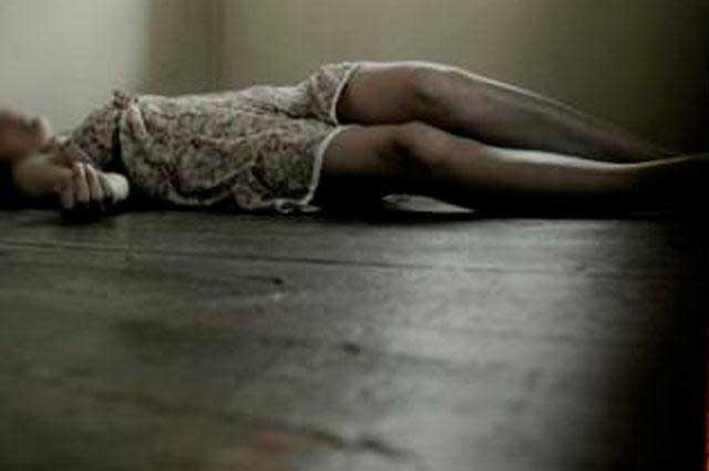 Mujeres buscando hombres en izucar de matamoros puebla mulheres maduras Rio de Janeiro-46995