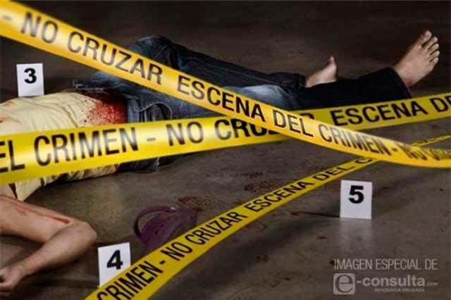 Mujeres buscando hombres en izucar de matamoros puebla mulheres maduras Rio de Janeiro-20133