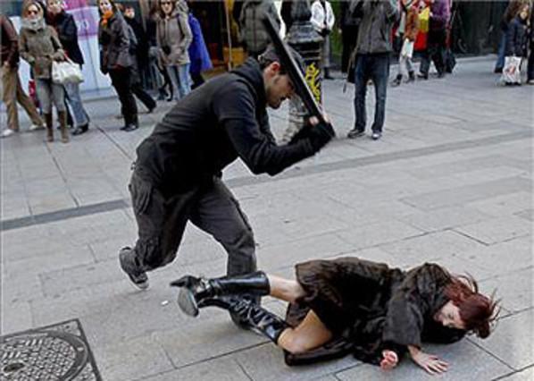 Mujeres buscando hombres en la matanza mujer se ofrece Huelva-8218