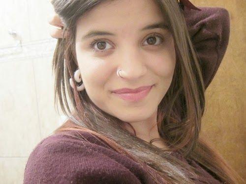 Mujeres buscando hombres en quetzaltenango mulher para transar Maia-78583