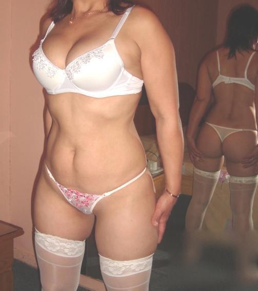 Mujeres buscando hombres para matrimonio xxx porno Reus-52973