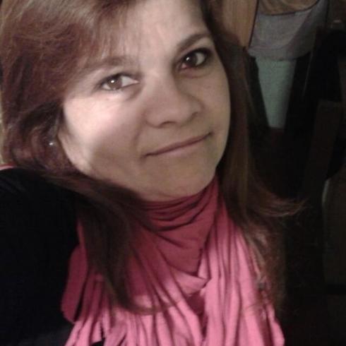 Mujeres buscando hombres rio gallegos chica no profesional San Fernando-26652