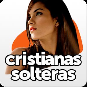 Encuentra en Solteras cristianas Cristianos para enamorarte.