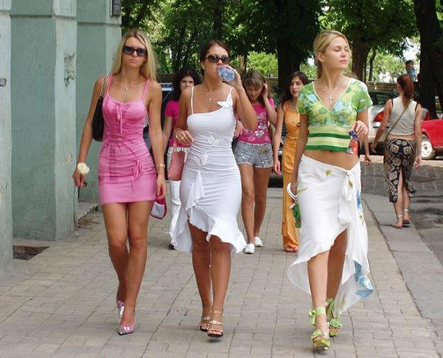 Mujeres cristianas solteras en brasil mulher para trio Feira de Santana-95069
