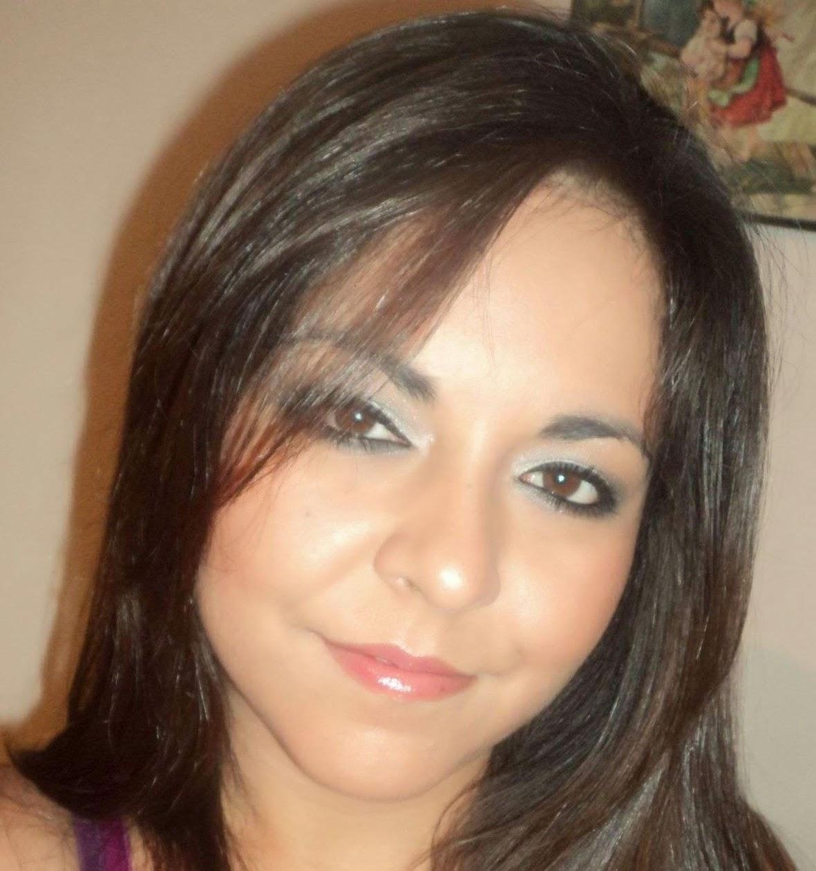 Mujeres egipcias solteras putas sexo Algeciras-58424