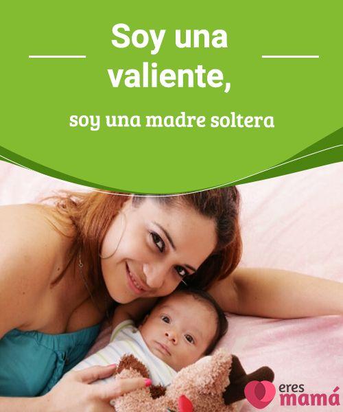 Mujeres madres solteras en chiclayo sexo sin cobrar El Puerto-8570