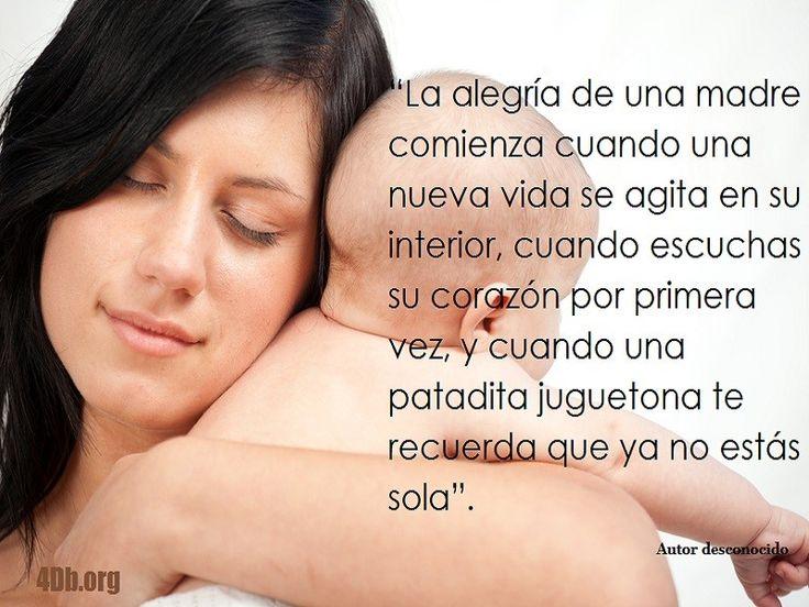 Mujeres madres solteras en chiclayo sexo sin cobrar El Puerto-77821