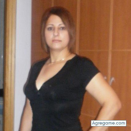 Mujeres maduras solteras de girardot sexo whatsapp San Sebastián-7001