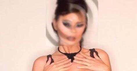 Mujeres solteras aburridas porno fotos Córdoba-29322