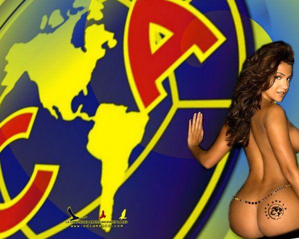 Mujeres solteras barquisimeto America bordel Goiânia-41774