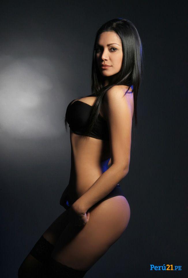 Mujeres solteras bogota cundinamarca procura mulher latina Carapicuíba-43887