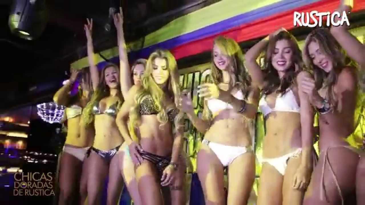 Mujeres solteras bogota cundinamarca procura mulher latina Carapicuíba-26084