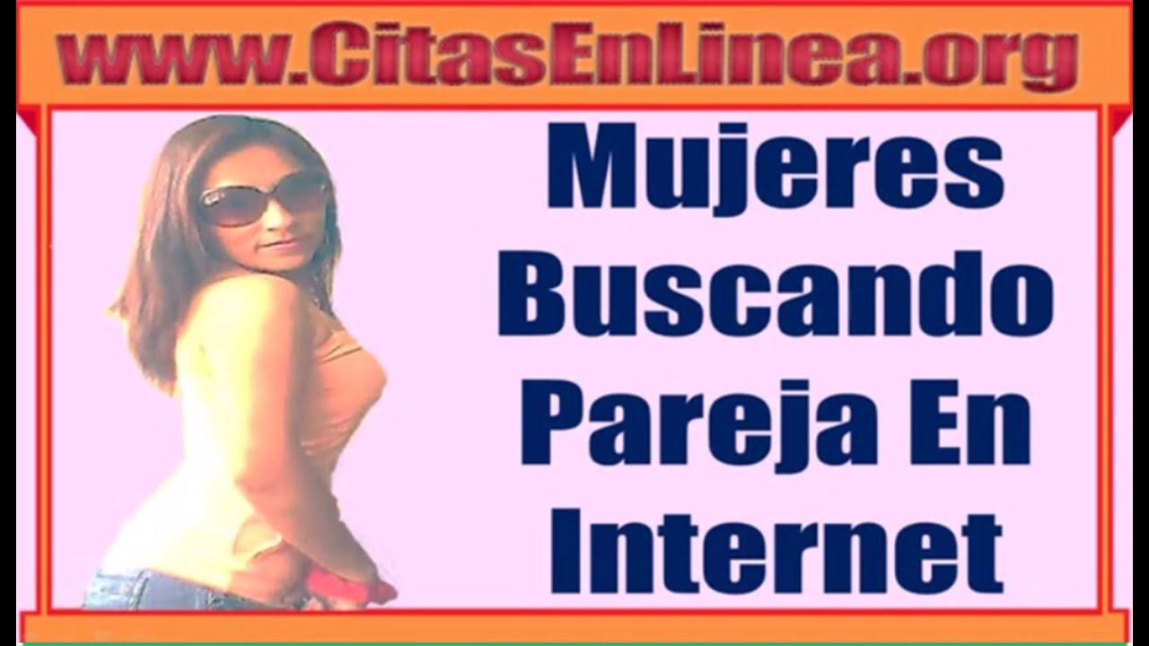 Mujeres solteras buscando pareja America porno latina Arona-3760