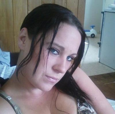 Mujeres solteras buscando pareja en chicago putas em Loulé-45881