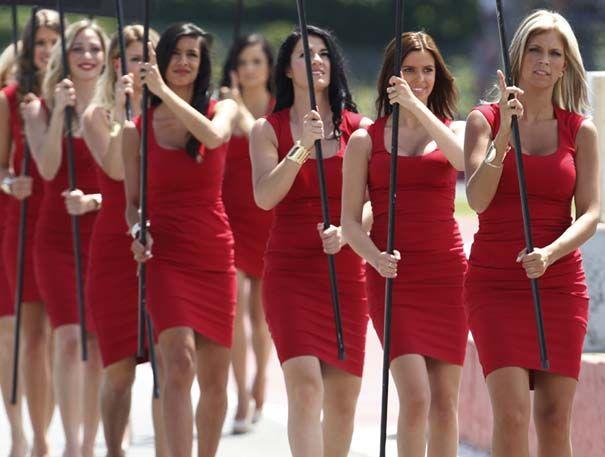 Mujeres solteras canada chica busca sexo San Cugat-14094