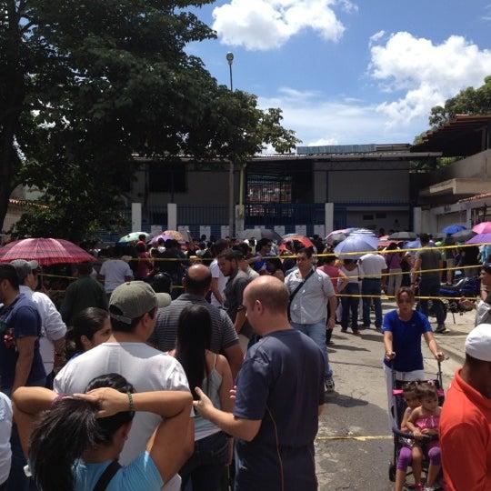 Mujeres solteras caracas distrito federal mudança de sexo Castelo-74985