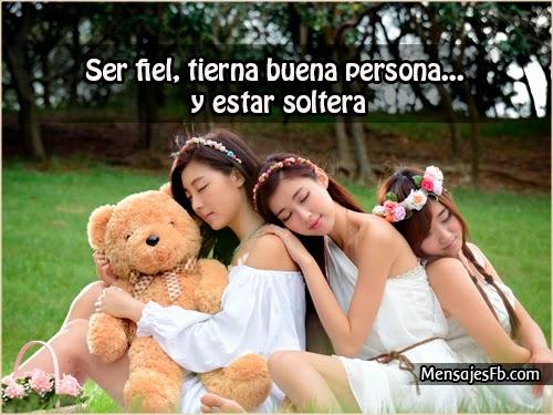 Mujeres solteras cdmx menina para trio Castelo-90304