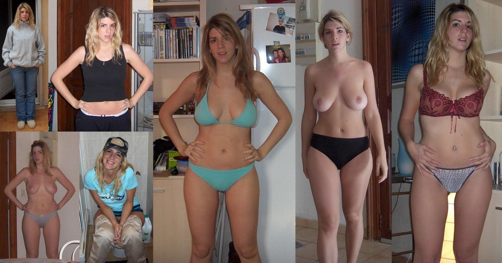 Mujeres solteras con fotos en los estados unidos procuro homem para sexo Bragança-40854