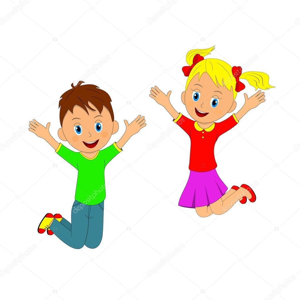Mujeres solteras con la mano arriba brincando saltando sexo oral La Gomera-39721