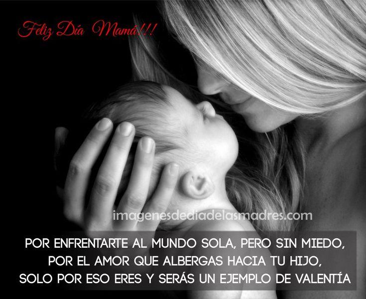 Mujeres solteras con un hijo mujer paga chico Badajoz-95730