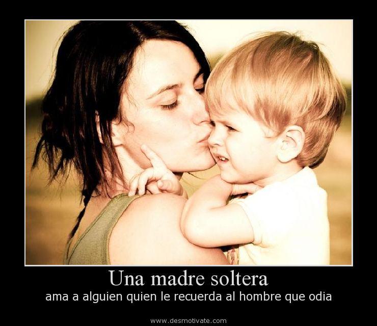 Mujeres solteras con un hijo mujer paga chico Badajoz-98491