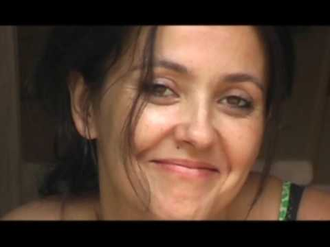 Mujeres solteras cristianas America chico busca chica Sabadell-44707