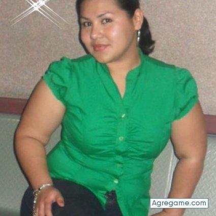 Mujeres solteras cristianas en Milwaukee foda agora mesmo Seixal-96895