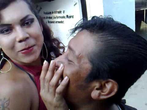 Mujeres solteras de chiapa de corzo foda-se cão Brasil-37520