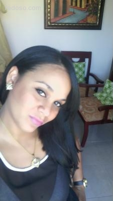 Mujeres solteras de Europa con whatsapp garoto procura garota Porto Alegre-30629