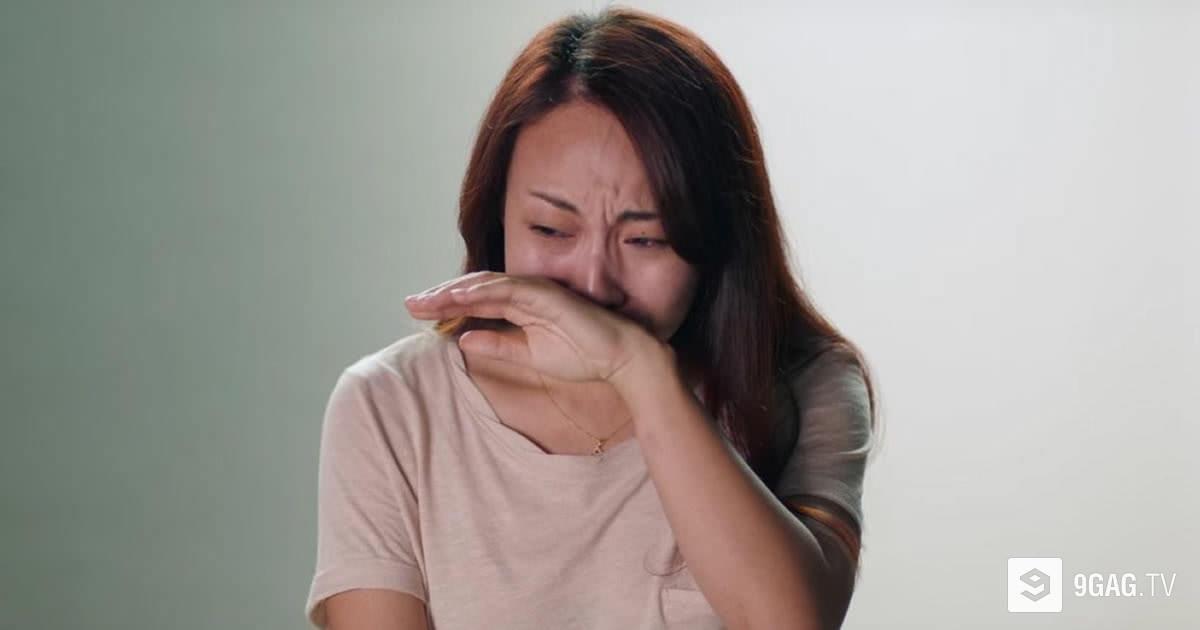 Mujeres solteras de falcon America para amizade sexo Várzea Grande-60394