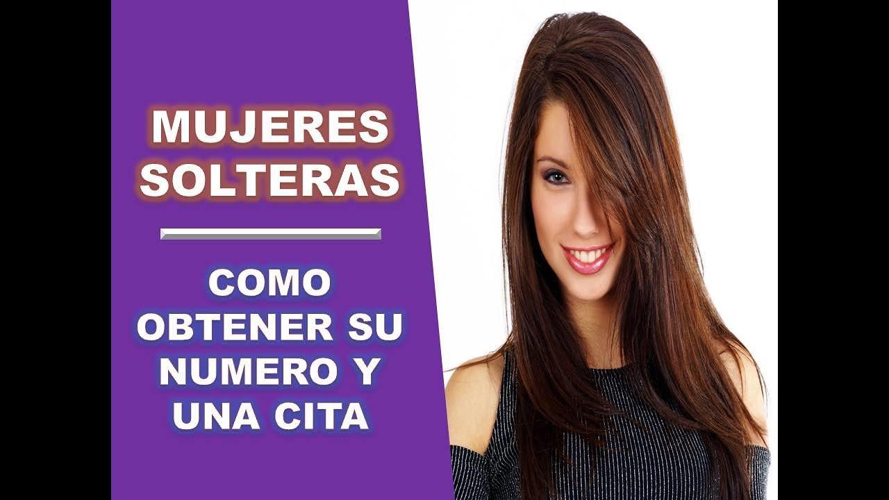 Mujeres solteras de talca follar mujer España-68475